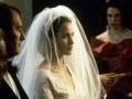 Četras kāzas un vienas bēres foto 2