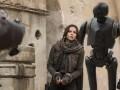 Rogue One: Zvaigžņu karu stāsts foto 10