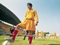 Šaolinas futbols foto 4