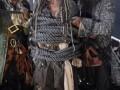 Karību jūras pirāti: Salazara atriebība foto 6