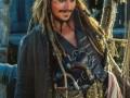 Karību jūras pirāti: Salazara atriebība foto 9
