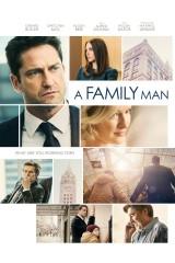 Ģimenes galva plakāts