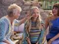 Mamma Mia! Mēs atkal esam klāt foto 3