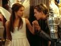 Romeo un Džuljeta foto 4