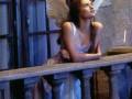 Romeo un Džuljeta foto 13