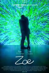 Zoja plakāts