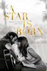 Zvaigzne ir dzimusi plakāts