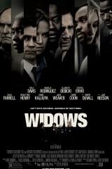 Atraitnes plakāts