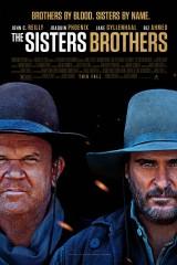 Brāļi Sisteri plakāts