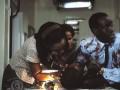 Viesnīca Ruandā foto 2