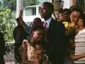 Viesnīca Ruandā foto 4