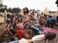 Viesnīca Ruandā foto 13