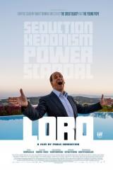 Silvio plakāts