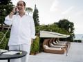 Silvio foto 4