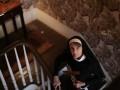 Svētā Agata foto 12