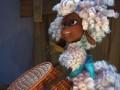 Vilks aitas ādā 2: Cūku būšana foto 8