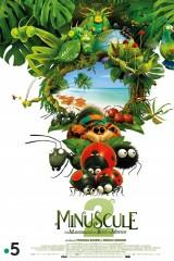 Kukainīši 2: Uz tāltālo krastu plakāts