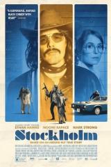 Stokholma plakāts