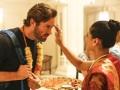 Mumbajas viesnīca foto 4