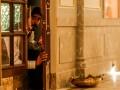 Mumbajas viesnīca foto 5