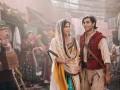 Aladins foto 4