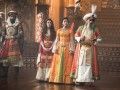 Aladins foto 12