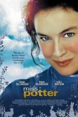 Mis Potere plakāts