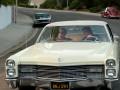 Reiz Holivudā foto 12