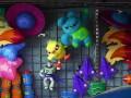 Rotaļlietu stāsts 4 foto 3