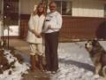 Spiegs, kurš mans tēvs foto 8