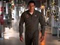 Terminators: Tumšais liktenis foto 2