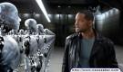 Es, Robots foto 5