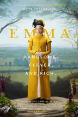 Emma plakāts