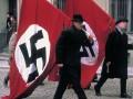 Hitlers: Ļaunuma atdzimšana foto 2