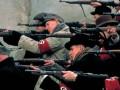 Hitlers: Ļaunuma atdzimšana foto 6