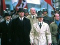 Hitlers: Ļaunuma atdzimšana foto 7