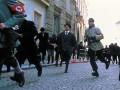 Hitlers: Ļaunuma atdzimšana foto 12