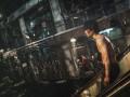 Vilciens uz Pusanu: Pussala foto 13