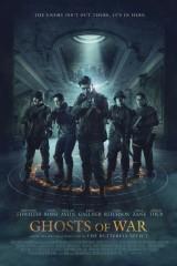 Kara rēgi plakāts