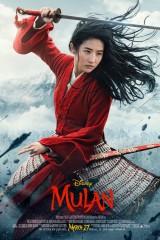 Mulana plakāts