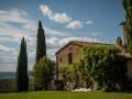 Itālijas atmiņas foto 3
