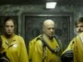 Kolas pussalas SG-3: Vārti uz elli foto 8