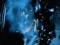 Terminators foto 13