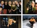 8 sievietes foto 4