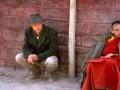 Septiņi gadi Tibetā foto 2