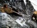 Septiņi gadi Tibetā foto 7