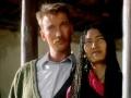 Septiņi gadi Tibetā foto 8