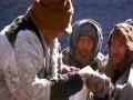 Septiņi gadi Tibetā foto 10