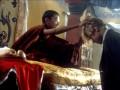 Septiņi gadi Tibetā foto 11
