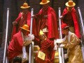 Septiņi gadi Tibetā foto 12